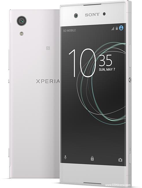 Xperia XA1が6月のアップデートで4G+3GのDSDSに対応したもよう