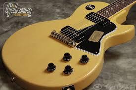 ギターの米ギブソン破綻 有名人が愛用、事業は継続